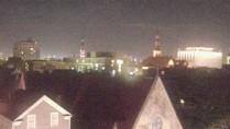 Náhledový obrázek webkamery Charleston