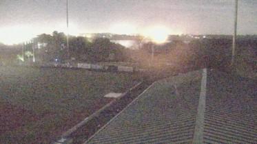 Náhledový obrázek webkamery Charleston - Joseph P Riley