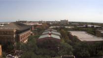 Náhledový obrázek webkamery College of Charleston