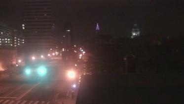 Náhledový obrázek webkamery Columbia