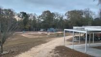 Náhledový obrázek webkamery Heath Springs základní škola