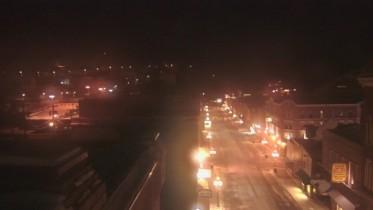 Náhledový obrázek webkamery Deadwood