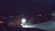 Náhledový obrázek webkamery Porcupine