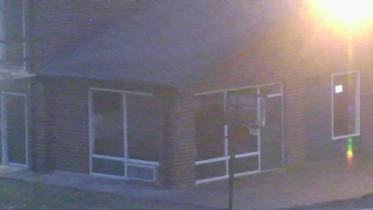 Náhledový obrázek webkamery Bell Buckle - škola