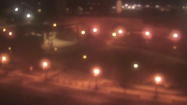 Náhledový obrázek webkamery Arlington