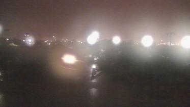 Náhledový obrázek webkamery Baytown - aquapark