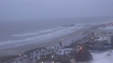 Náhledový obrázek webkamery Galveston - San Luis Resort