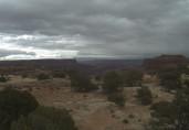Náhledový obrázek webkamery Canyonlands