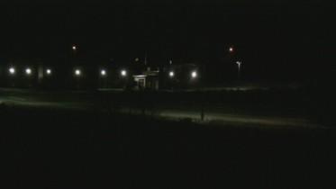 Náhledový obrázek webkamery East Carbon - vysoká škola