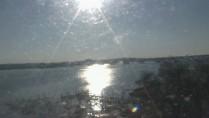 Náhledový obrázek webkamery Alexandria
