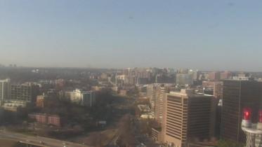 Náhledový obrázek webkamery Arlington 2