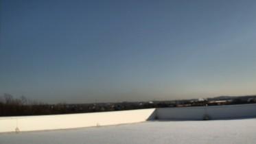 Náhledový obrázek webkamery Ashburn - základní škola 2