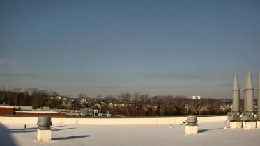 Náhledový obrázek webkamery Ashburn - High School