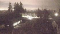 Náhledový obrázek webkamery Bellevue - škola