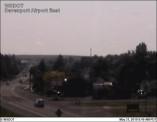 Náhledový obrázek webkamery Davenport letiště