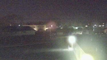 Náhledový obrázek webkamery Beloit - střední škola