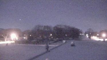 Náhledový obrázek webkamery Butler - St Agnes škola