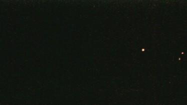 Náhledový obrázek webkamery Deerfield