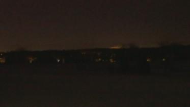 Náhledový obrázek webkamery Muskego - střední škola
