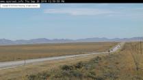 Náhledový obrázek webkamery Alcova -Pathfinder