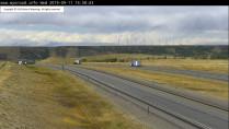 Náhledový obrázek webkamery Arlington 3