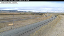 Náhledový obrázek webkamery Arlington - Cooper Cove
