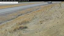 Náhledový obrázek webkamery Arlington 4