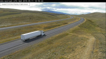 Náhledový obrázek webkamery Arlington Foote Creek