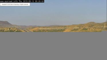 Náhledový obrázek webkamery Purple Sage