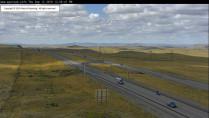 Náhledový obrázek webkamery Walcott