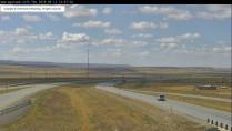 Náhledový obrázek webkamery Wamsutter