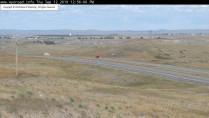 Náhledový obrázek webkamery Wheatland