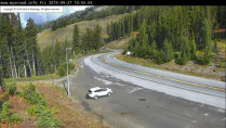 Náhledový obrázek webkamery Wilson Teton Pass