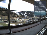 Náhledový obrázek webkamery Großarl - Hotel Edelweiss