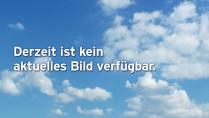 Náhledový obrázek webkamery Großarl - Hochbrandbahn