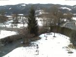 Náhledový obrázek webkamery Allerheiligen im Mürztal 2