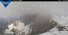 Náhledový obrázek webkamery Dachstein