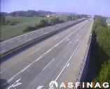 Náhledový obrázek webkamery Ansfelden