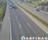 Náhledový obrázek webkamery Ansfelden 3