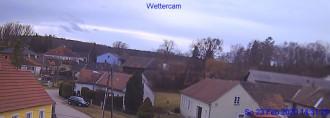 Náhledový obrázek webkamery Kleinstelzendorf 2