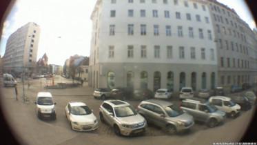 Náhledový obrázek webkamery Vídeň - Augarten