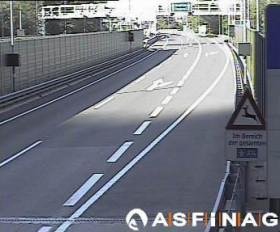 Náhledový obrázek webkamery Bregenz