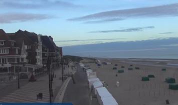 Náhledový obrázek webkamery De Haan