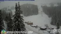 Náhledový obrázek webkamery Sarajevo - Jahorina