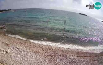 Náhledový obrázek webkamery Bale - Mon Perin