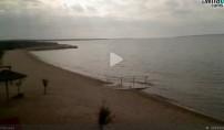 Náhledový obrázek webkamery Gajac