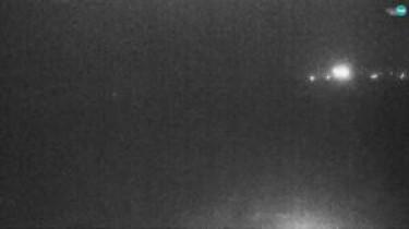 Náhledový obrázek webkamery Kolan