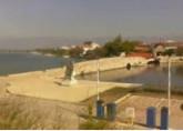 Náhledový obrázek webkamery Nin - Knez Branimir