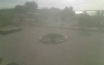 Náhledový obrázek webkamery Vir - Sv. Jurja Square