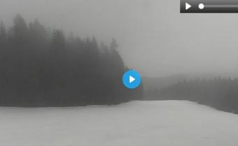 Náhledový obrázek webkamery Červená Voda